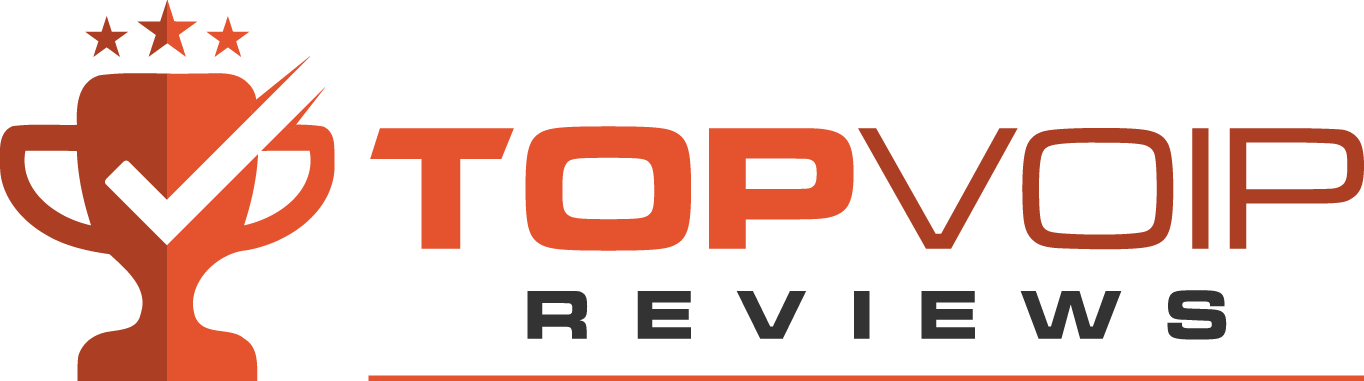 TopVoipReviews.com